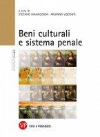 Beni culturali e sistema penale.