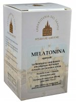 Melatonina 16,5 gr.