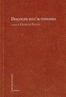 Dialoghi sull'autonomia