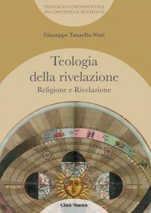 Copertina di 'Teologia della rivelazione. Volume 3'