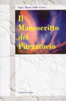Il manoscritto del purgatorio