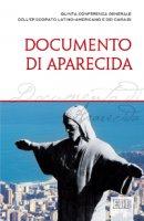 Documento di aparecida - Quinta Conferenza generale dell'episcopato latino-americano e dei Caraibi