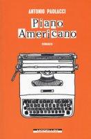 Piano americano - Paolacci Antonio