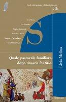 Quale pastorale familiare dopo Amoris laetitia.