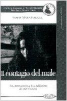 Il contagio del male. Un commento a The addiction di Abel Ferrara - Fortuna Agnese M.