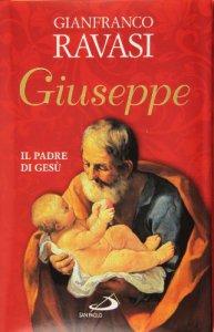 Copertina di 'Giuseppe'