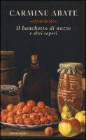 Il banchetto di nozze e altri sapori - Abate Carmine