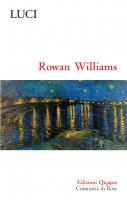 Luci - Rowan Williams