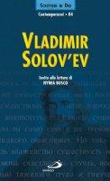 Vladimir Solov'ev. Invito alla lettura - Bosco Nynfa