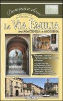 La via Emilia