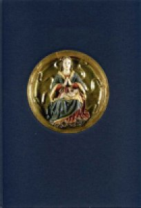 Copertina di 'Lezionario ambrosiano'