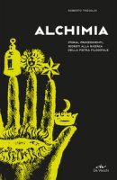 Alchimia - Tresoldi Roberto