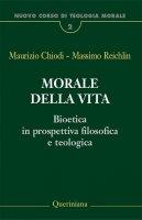 Nuovo Corso di Teologia Morale. Volume 2