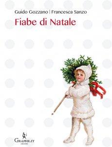 Copertina di 'Fiabe di Natale'