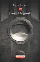 Jakob il bugiardo - Becker Jurek