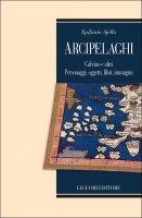 Arcipelaghi - Epifanio Ajello