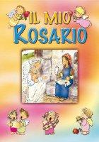 Il mio rosario - Zardoni Raffaella