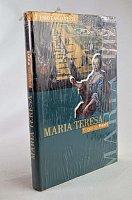 Maria Teresa - Ferri Edgarda