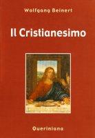 Il cristianesimo. Respiro di libertà - Beinert Wolfgang