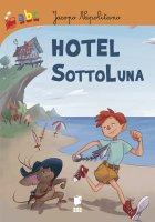 Hotel SottoLuna - Jacopo Napolitano