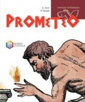 Prometeo - Jané Albert, Ginard Pere