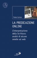 La predicazione online - Paolo Curtaz