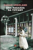 Una ragazza da Tiffany - Vreeland Susan