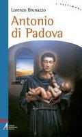 Antonio di Padova - Brunazzo Lorenzo