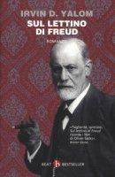 Sul lettino di Freud - Yalom Irvin D.