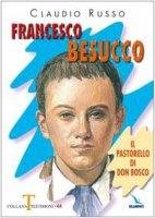 Francesco Besucco - Russo Claudio
