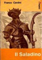 Il Saladino - Cardini Franco