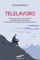 Telelavoro - Alicia Aradilla