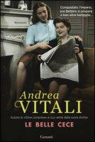 Le belle Cece - Vitali Andrea