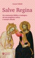 Salve Regina - Cesare Falletti