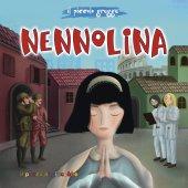 Nennolina - Francesca Marceca