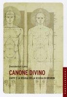 Canone Divino - Peter (Desiderius) Lenz