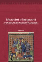 Martiri e briganti - Alberto DInc�