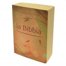 Copertina di 'La Bibbia (brossura)'