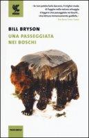 Una passeggiata nei boschi - Bryson Bill