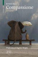 Compassione - Erminio Gius