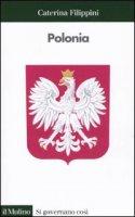 Polonia - Filippini Caterina