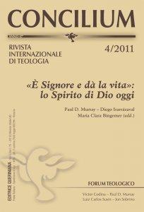 Concilium - 2011/4