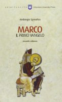 Marco - Spreafico Ambrogio