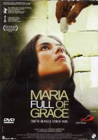 Maria full of grace