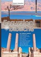 Escursioni bibliche in Terra Santa - Kaswalder Pietro A.