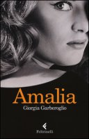 Amalia - Garberoglio Giorgia