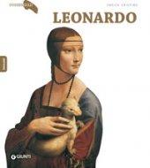 Leonardo. Ediz. inglese - Crispino Enrica