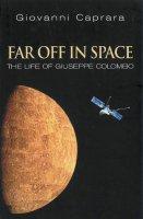 Far Off In Space - Giovanni Caprara