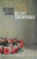 L' ombra del Divino nell'arte contemporanea - Sgarbi Vittorio