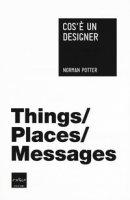 Cos'è un designer - Potter Norman